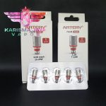 Artery Pal 2 Replacement Coil