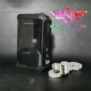 Geekvape Aegis X 200W TC Mod