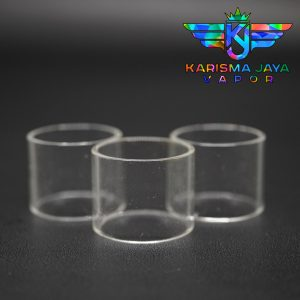 Kangertech Protank Replacement Glass