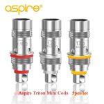 Aspire Triton Mini Coil