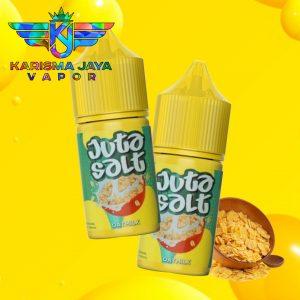 Juta Salt 30ml