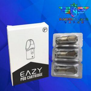Vaporstorm Eazy Pod Cartridge