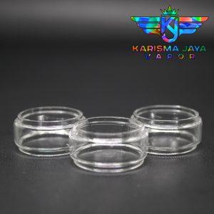 WASP Nano Rta Replacement Glass