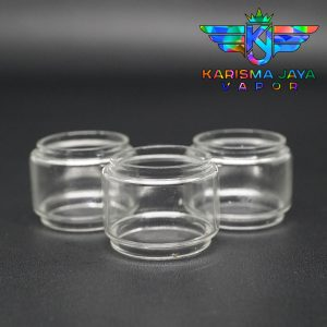 TOT Rta Replacement Glass