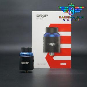 DigiFlavor Drop V1.5 Rda