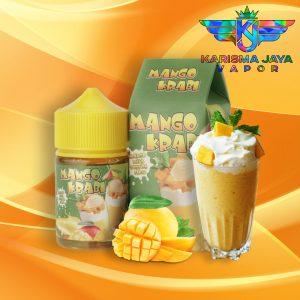 Mango Krabi 60ml