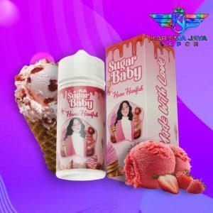 Sugar Baby 100ml